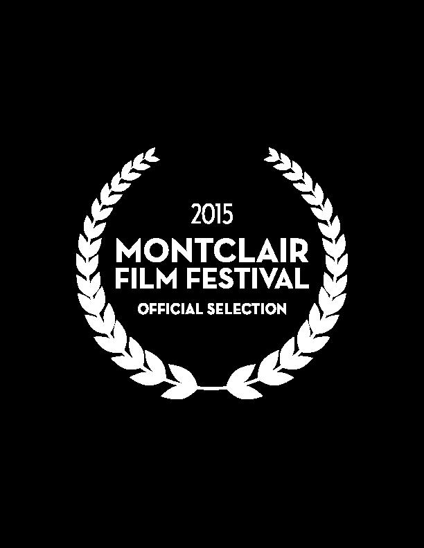Montclair Film Festival