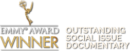 Emmy Award: Outstanding  Social Issue  Documentary copy