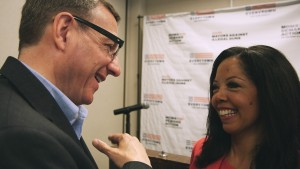 The-Armor-of-Light---Rob-Schenck-and-Lucy-McBath---Credit-Jeff-Hutchens